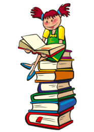 books-20clipart-school-girl2.png